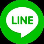 Logo_line_circle