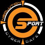 logo-CyberCafe