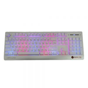 Neolution E-Sport Metallica (White Switch)