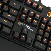 Neolution E-Sport Titan Full
