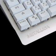 Neolution E-Sport Metallica (White Switch)
