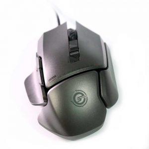 Neolution E-Sport Cyborg VR
