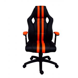 เก้าอี้ arther