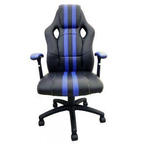 1Neolution E-Sport Arthur Blue
