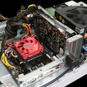 Neolution Esport All in One Gaming PC Barebone
