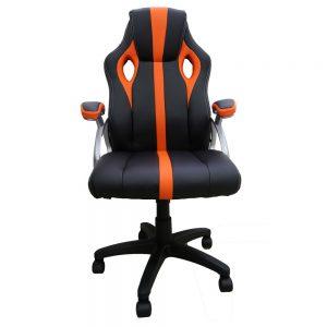Neolution E-Sport Archer Orange