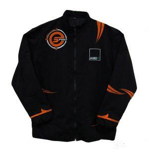 Neolution E-Sport Jacket