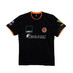 Neolution E-Sport T-Shirt