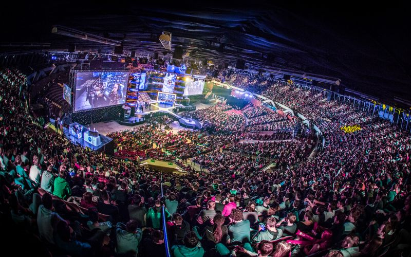 eSports-IQ-week-2-Deloitte-joins-the-eSports-numbers-debate-and-more-insights