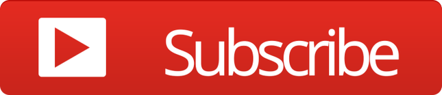 july2013_youtube_subscribe_button-1
