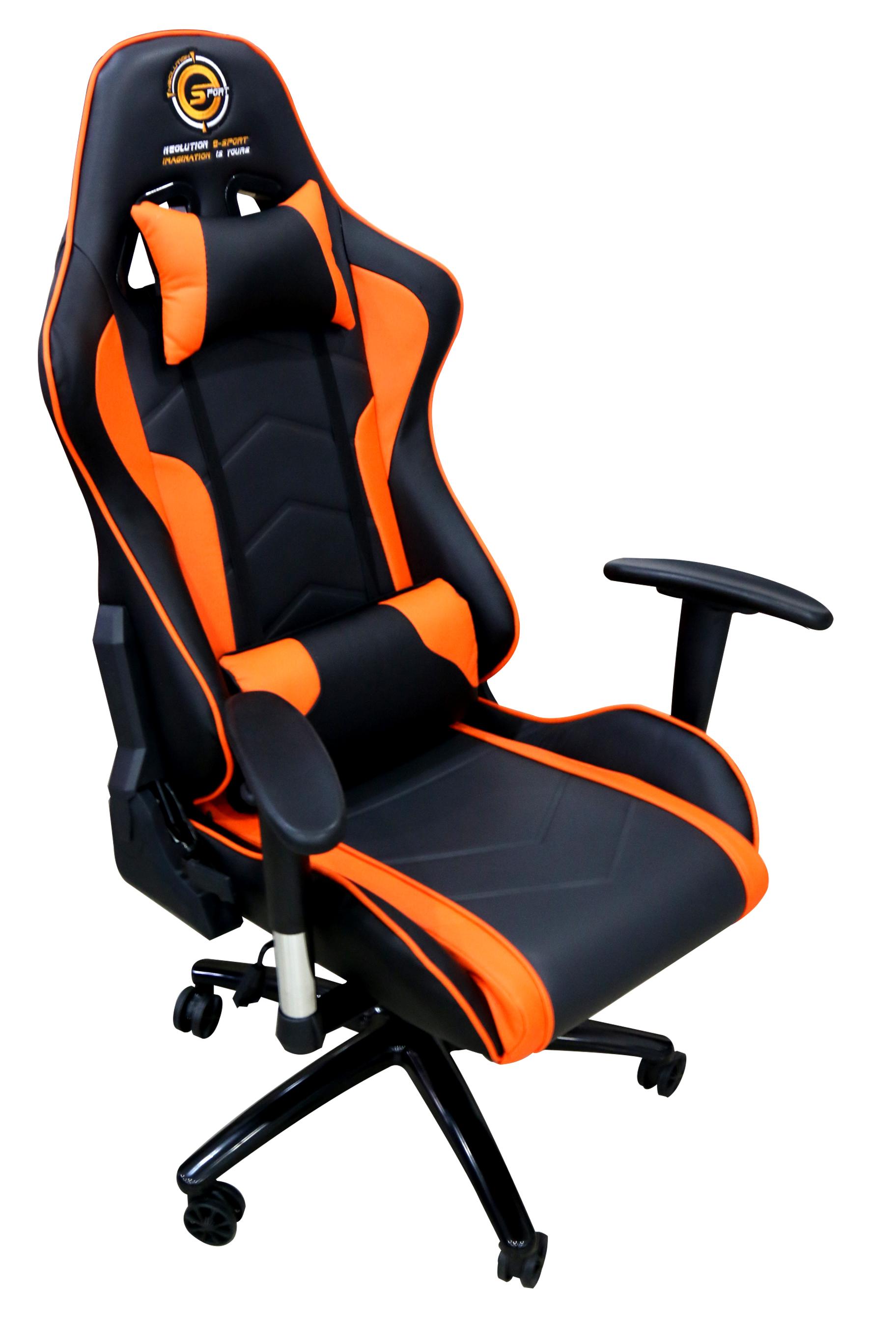 Gaming Chair Neolution E Sport
