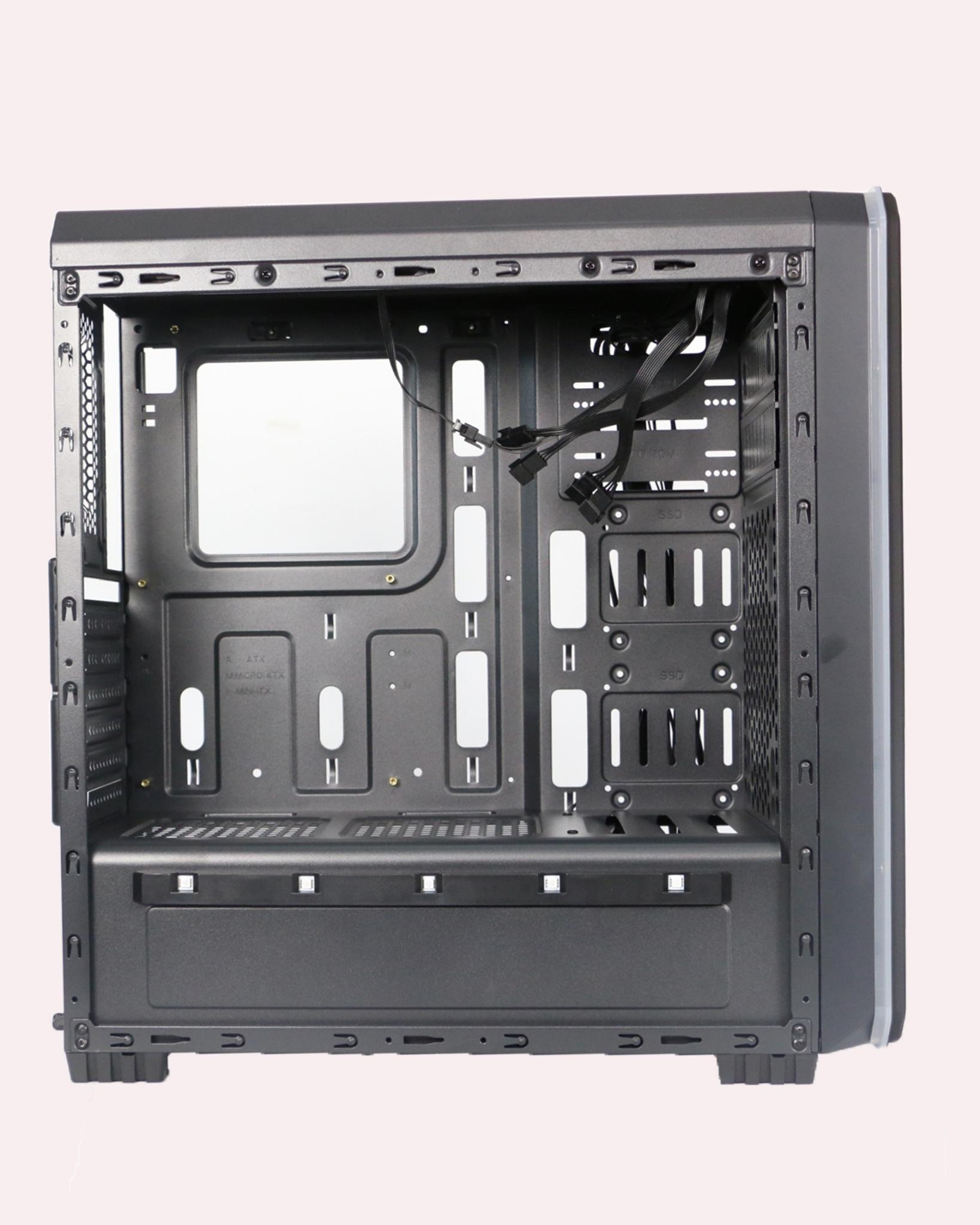 E-SPORT-GM8005_5480
