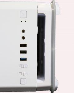 E-SPORT-GM8005_8094-240x300 (1)