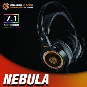 nebula ปก-Recovered