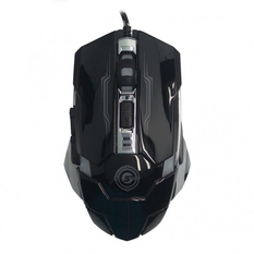 neolution-e-sport-gaming-gear-mouse-a-series-apollo-2960-1154595-de38c61cfb38c58544cf34c2e40fe215-catalog_233
