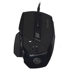 neolution-e-sport-gaming-gear-mouse-a-series-asura-black-8952-7534446-288580a619367b53f506d68e6d102c4d-catalog_233