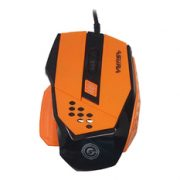 neolution-e-sport-gaming-gear-mouse-a-series-asura-orange-0435-2717687-d2b1d3273842511832bc694114568571-catalog_233