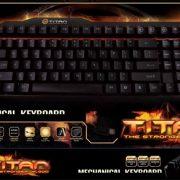 Neolution-E-Sport-TITAN-ss1