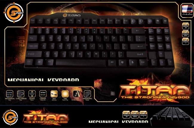 Neolution-E-Sport-TITAN-ss1 - Neolution E-Sport