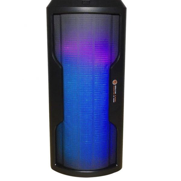 Rainbow case_๑๖๑๒๑๕_0004