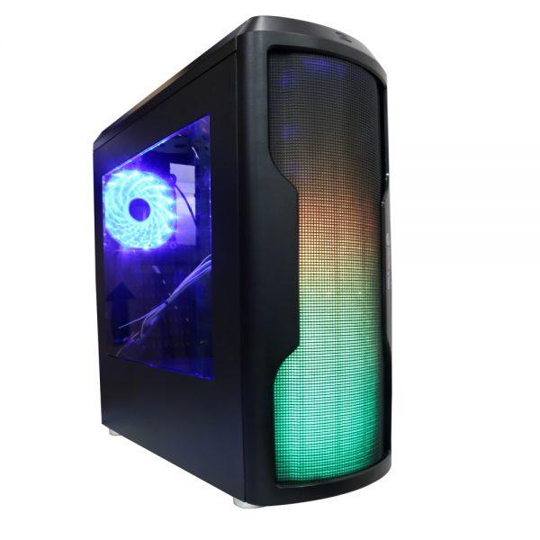 rainbow case1
