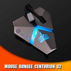 Mouse Bungee Centurion G2