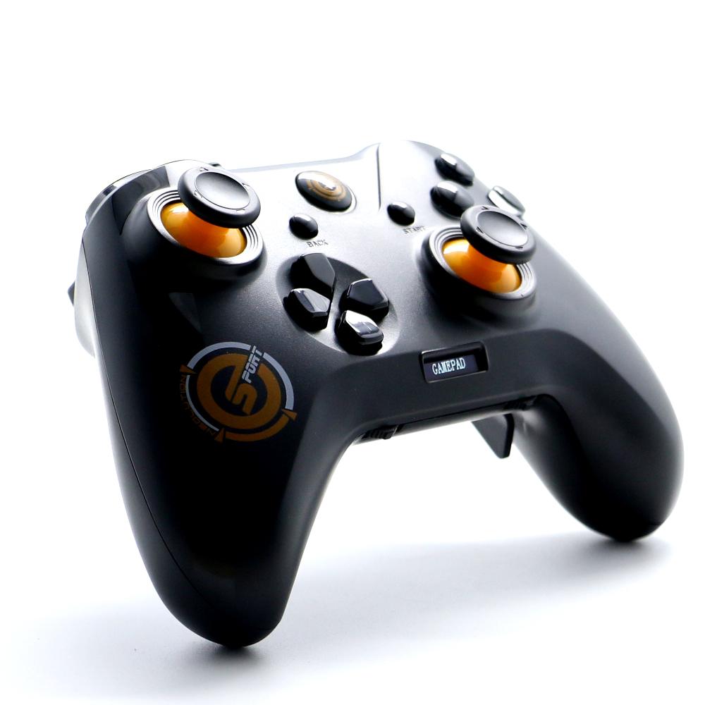 Neolution E Sport Berserker Neolution E Sport : berserker1 Gaming <strong>Headset</strong> from www.neolutionesport.com size 1000 x 1000 jpeg 358kB