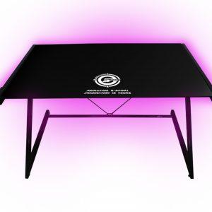 โต๊ะ1