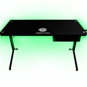 โต๊ะ3