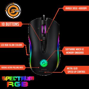 spectrum 1-01-01-01