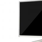 Neolution E-Sport LED Gaming Monitor 32