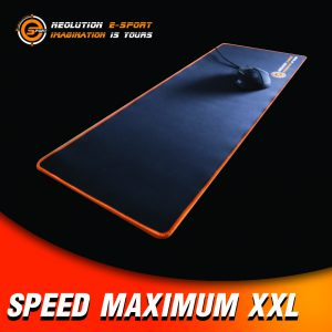 speed maximum xxl