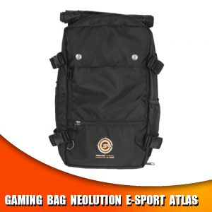 GAMING BAG NEOLUTION E-SPORT ATLAS