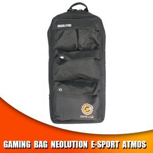 GAMING BAG NEOLUTION E-SPORT ATMOS