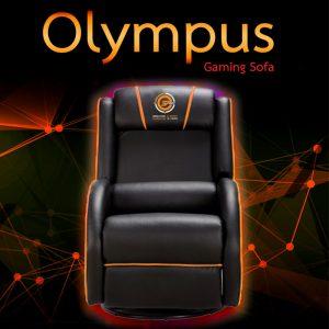 olympuss