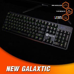 newgalaxtic