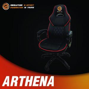 arthena ปก-Recovered
