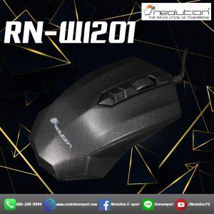 rn-wl201