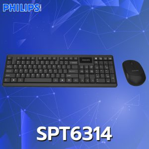 spt6314