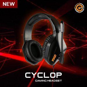 Cyclop 1200x1200