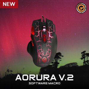 aorura v.2