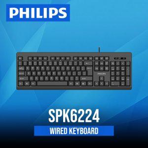 SPK6224
