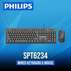 SPT6234