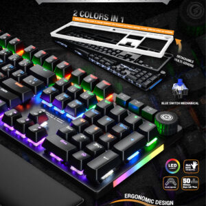 Terrablade-keyboard-AD-01